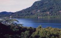 10島目               ミクロネシア連邦 ポンペイ州_ポンペイ島