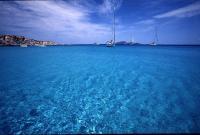28島目               イタリア共和国 ファヴィニャーナ島
