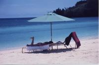 06島目               パラオ共和国