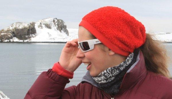 南極写真7
