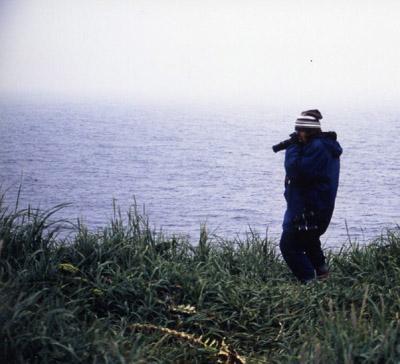セントポール島