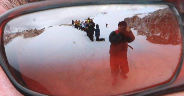 南極写真6