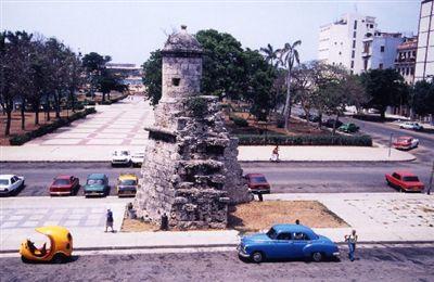 キューバ共和国