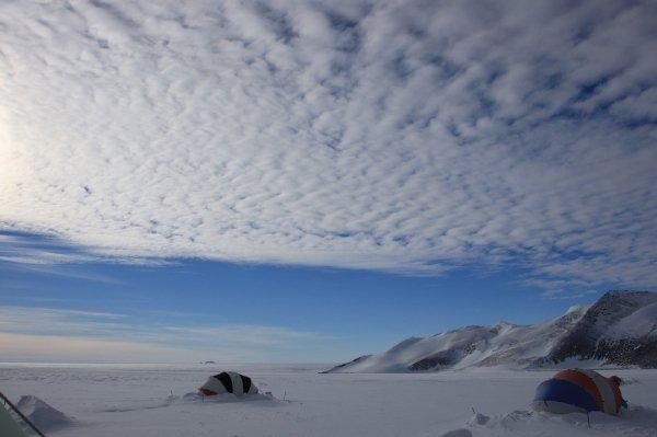 南極写真15