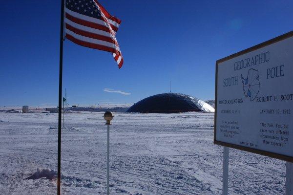 南極写真16