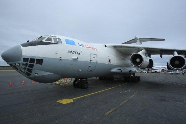 南極写真11