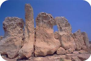世界遺産 バガール・キム神殿
