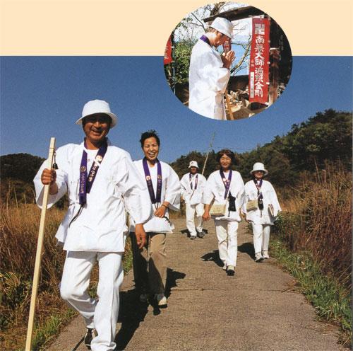 日本の島再発見_愛媛県_越智諸島_伊予大島