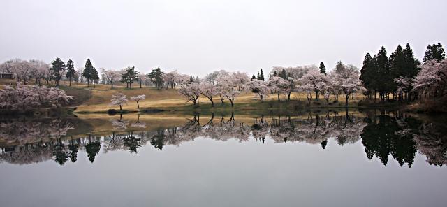 新潟県 妙高サンシャインゴルフクラブ
