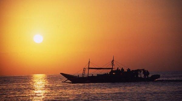 アプリット島
