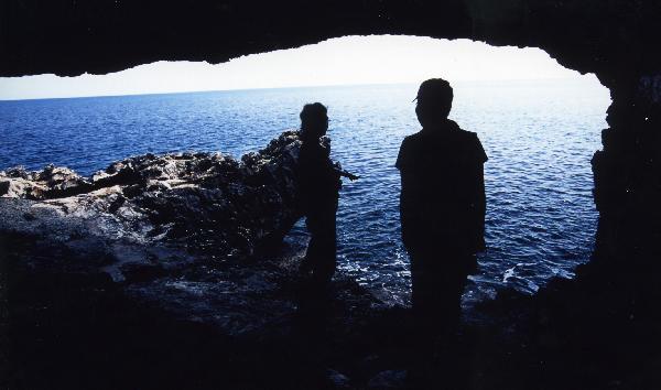 43島目 キプロス島