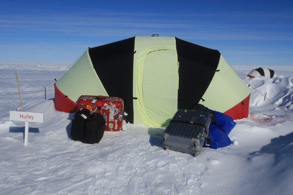 南極写真14