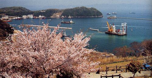 日本の島再発見_兵庫県_家島群島_家島