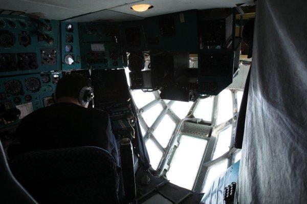南極写真12