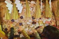 今宮戎神社 十日戎(えべっさん)