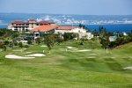 第30弾 沖縄 カヌチャゴルフコース