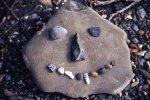 コディアック島 デナリ国立公園