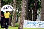第07弾 北海道オープンゴルフ選手権観戦記