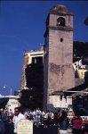 イタリア共和国 カプリ島