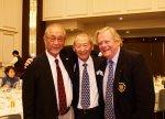 日米シニア・ゴルファーズ協会 日米親善ゴルフ大会