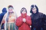 北極の旅_2ネプチューン