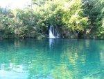 クロアチア共和国 コルチェラ島