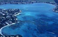 モーリシャス共和国 モーリシャス島