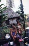 フィジー諸島共和国 ビチレブ島
