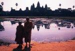 ベトナム フーコック島